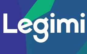 Logo programu LEGIMI